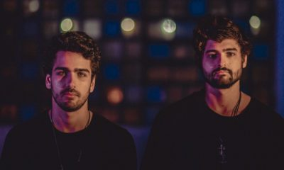 Cat Dealers: show no Go Dream será transmitido ao vivo no YouTube