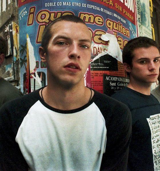 "Coldplay: álbum de estreia ""Parachutes"" completa 20 anos"