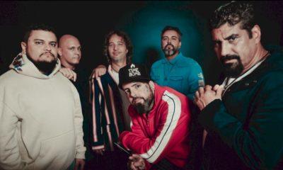 Detonautas celebra o mês do rock com live neste domingo