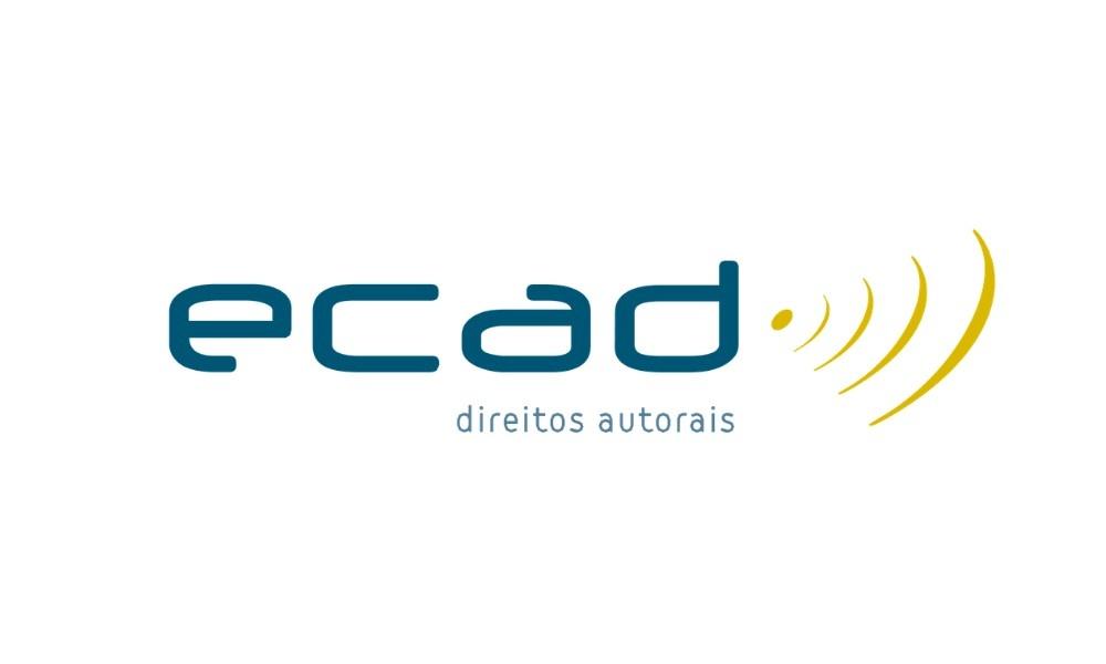 Ecad registra crescimento de novas composições musicais no primeiro semestre de 2020
