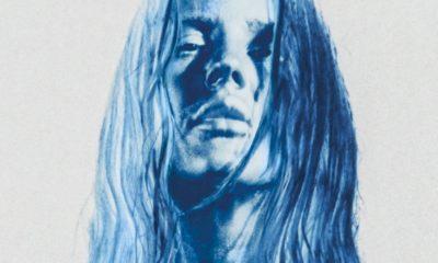 """Ellie Goulding: ouça na íntegra o novo álbum """"Brightest Blue"""""""
