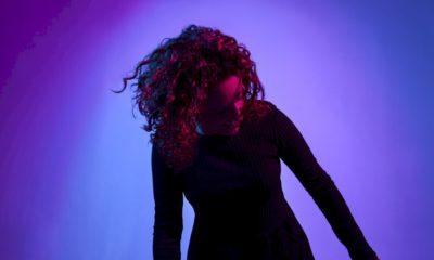 """Fernanda Porto: novo single """"Nosso Amor vai virar um Segredo"""" é romance em um pop inglês"""
