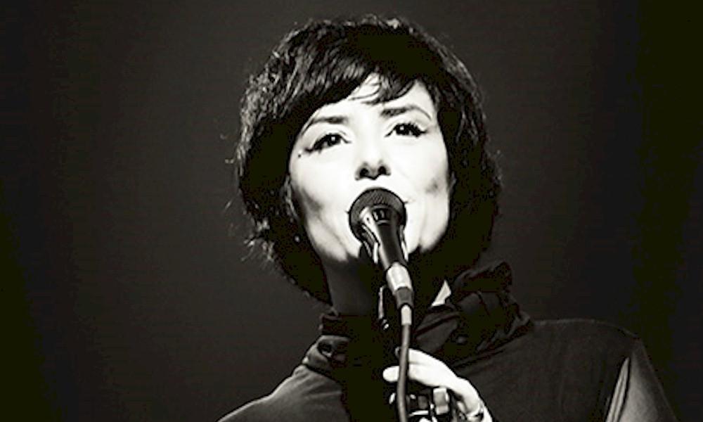 Novo álbum de Fernanda Takai traz participações de Maki Nomiya e Virginie Boutaud