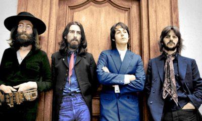 HBO celebra o Dia Mundial do Rock com cinco produções originais