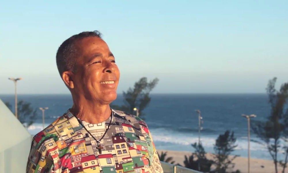 "Hyldon vai da música latina ao rap em seu novo álbum ""SoulSambaRock"""