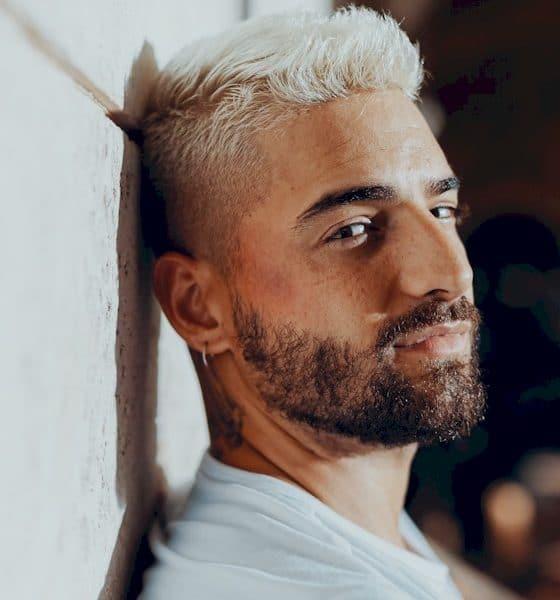 "Maluma: confira o single e clipe de ""Hawái"""