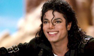 Michael Jackson: ex-empresário receberá US$ 3 milhões por processo contra representantes do cantor