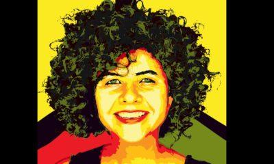 Roberta Campos apresenta grandes sucessos em live do Sesc