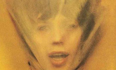"""Rolling Stones: clássico """"Goats Head Soup"""" ganha relançamento especial em setembro"""