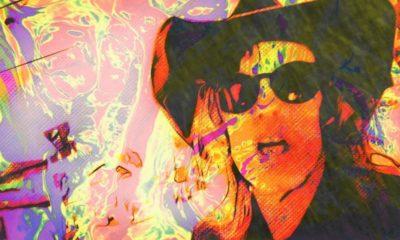 "The Waterboys lança single e clipe inéditos de ""The Soul Singer"""