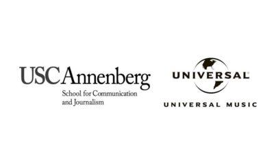 Annenberg Inclusion e a Universal Music ampliam parceria para abordar inclusão na música