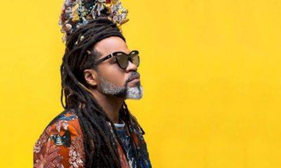The Voice Brasil: Carlinhos Brown retorna ao lado de Lulu Santos, Michel Teló e IZA em nova temporada