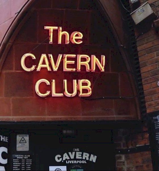 Beatles: lendário Cavern Club pode fechar as portas devido ao coronavírus