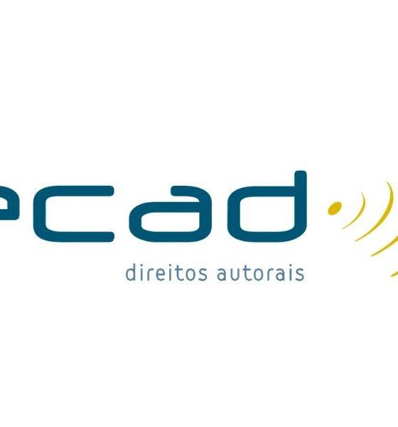 Ecad anuncia desconto no pagamento de direitos autorais até final de 2021