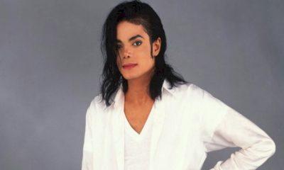 Michael Jackson criticou os Beatles e Elvis Presley em notas descobertas de 1987