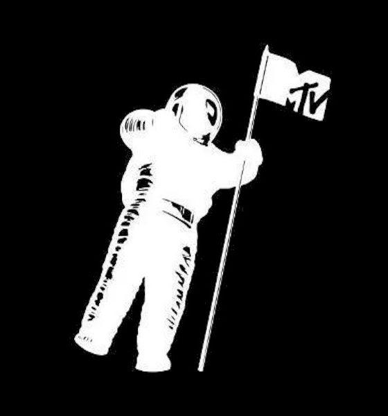 MTV Video Music Awards será apresentado em vários locais de Nova York