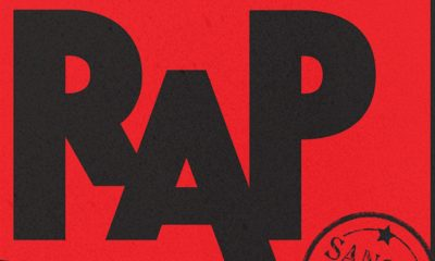 "Warner Music celebra ""Dia Nacional do Rap"" com playlist ""Sangue e Poesia"""