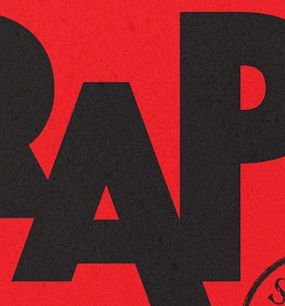 """Warner Music celebra """"Dia Nacional do Rap"""" com playlist """"Sangue e Poesia"""""""