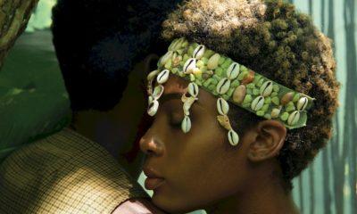 """Coletânea """"Reggae Gold 2020"""" celebra 30 anos do icônico gênero musical"""