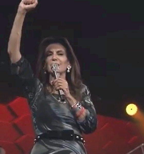 """Renascer Praise lança o single """"Deus Agiu"""""""