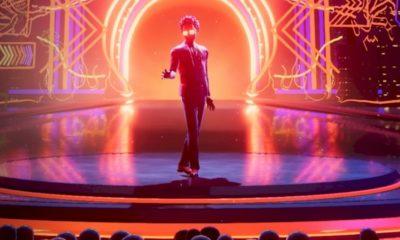 TikTok anuncia experiência XR interativa com show do The Weeknd