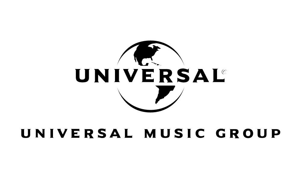 Universal Music expande negócios na China
