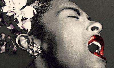 Trilha sonora da cinebiografia de Billie Holiday será lançada em novembro