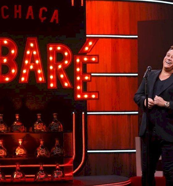 Bruno e Marrone, Jorge e Mateus e Leonardo juntos, batem 5 milhões de views