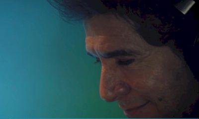 """Daniel lança o novo single """"Eu Não Te Amo"""", gravado nos EUA"""
