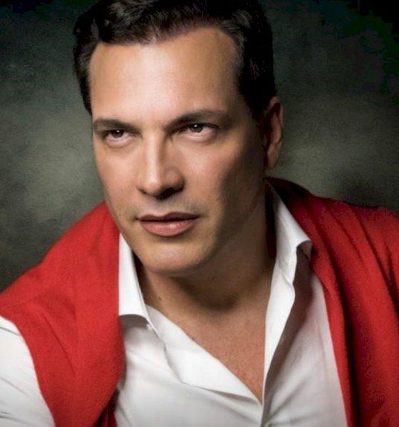 Daniel Boaventura anuncia single autoral e turnê com canções de Natal