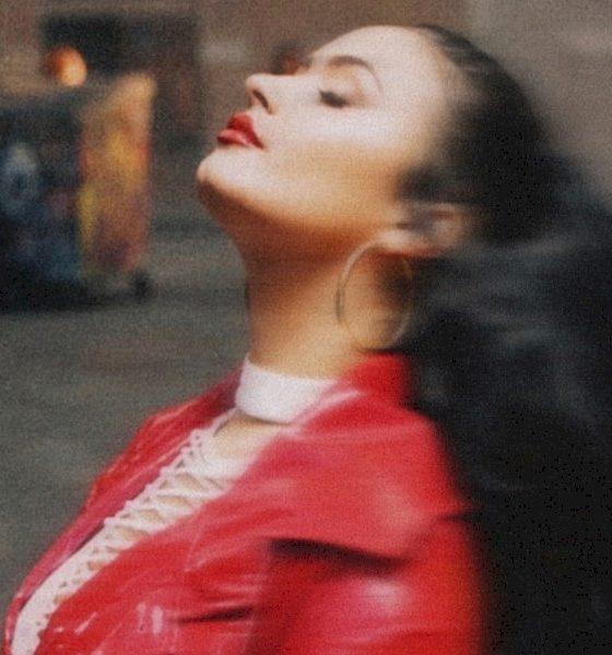 """Demi Lovato: """"Eu sou a prova viva de que você não tem que ceder ao suicídio"""""""