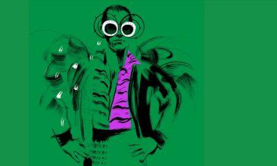 Elton John lançará box com 148 músicas gravadas em 1965