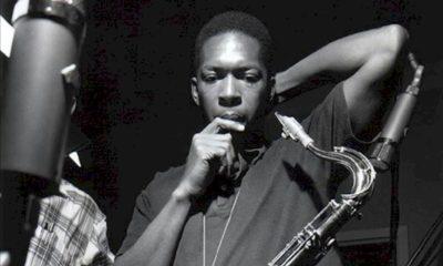 John Coltrane é celebrado em livestream da Warner