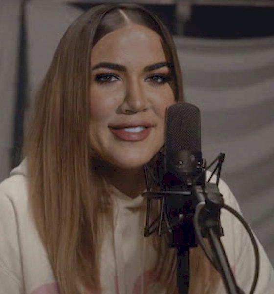 """Karol G lança o vídeo da versão acústica de """"Ay, DIOs Mío"""""""