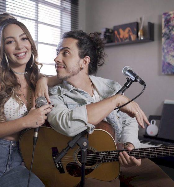 MAR ABERTO transforma sucesso de Marisa Monte em dueto