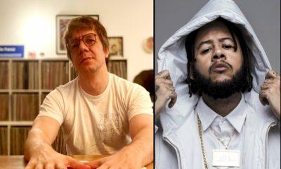 Emicida e Marcus Preto se unem para produzir novo álbum de Alaíde Costa