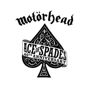 "Motorhead estreia nova versão para ""Shoot You in the Back"""