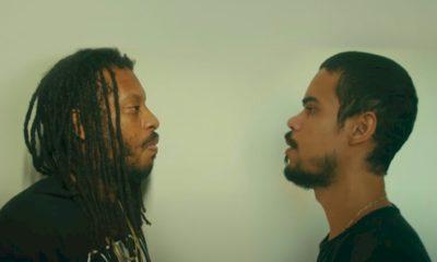 """Ramonzin é indicado ao Los Angeles International Music Video Festival 2020 pelo clipe """"Vivência"""""""