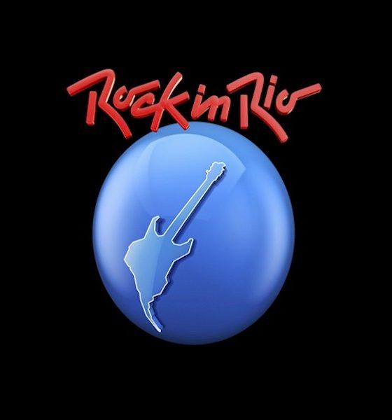Rock In Rio está confirmado para 2021
