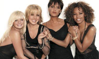 """Spice Girls relançarão o álbum """"Forever"""" pela primeira vez em vinil"""