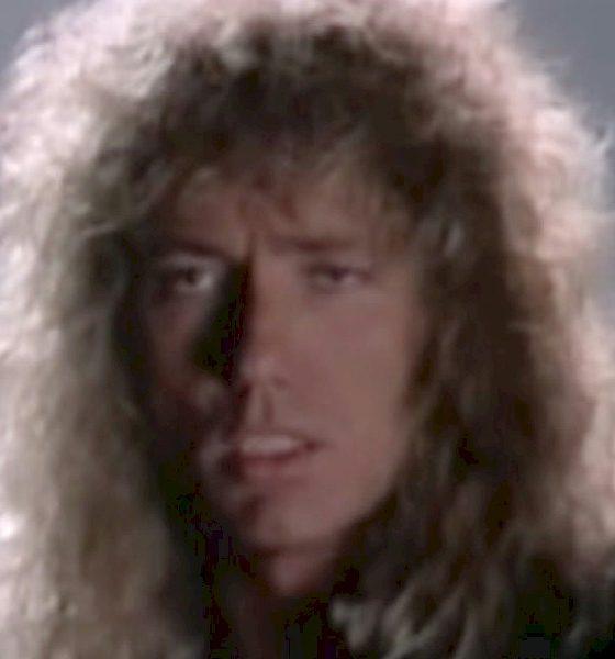 """Whitesnake: clássico """"Is This Love"""" de 1987 ganha nova versão no YouTube"""