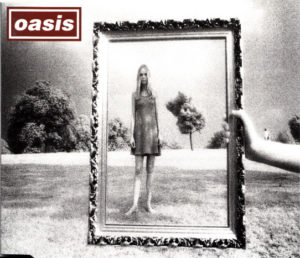"""Oasis: """"Wonderwall"""" é a música do britpop mais vendida do Reino Unido, confirma BBC"""