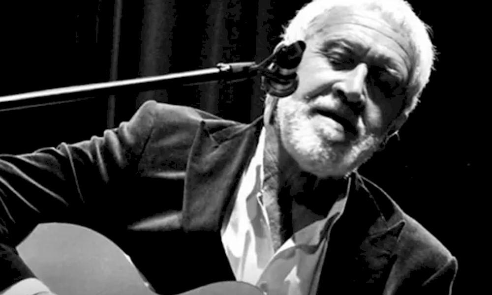 Gordon Haskell, do King Crimson, morre aos 74 anos