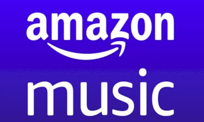 Amazon Music adiciona conteúdo da Universal Music e Warner Music ao seu catálogo HD