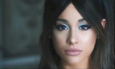 Ariana Grande lançará novo álbum ainda em 2020