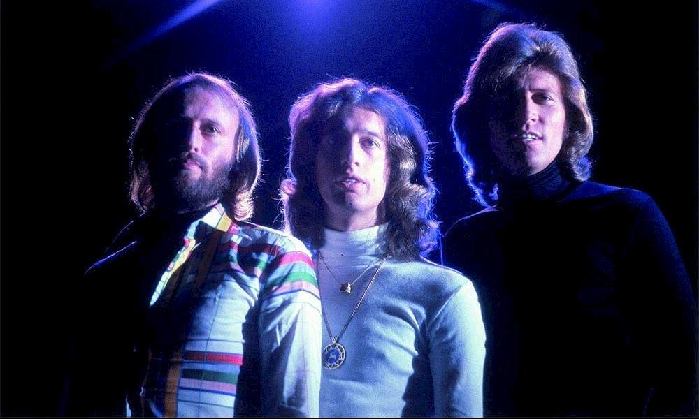 HBO anuncia documentário sobre o Bee Gees para 2020