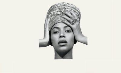 """Beyoncé: álbum ao vivo """"HOMECOMING"""" será relançado em vinil quadruplo"""