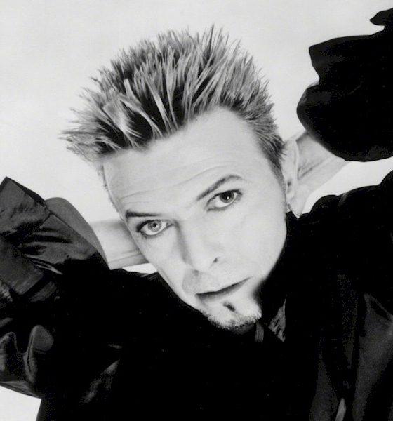 Tributo a David Bowie terá Trent Reznor, Billy Corgan e Perry Farrell