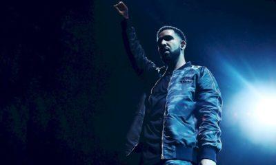 Drake anuncia novo álbum para janeiro