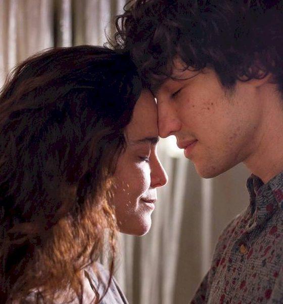 """Legião Urbana: filme """"Eduardo e Mônica"""" ganha prêmio internacional no Canadá"""